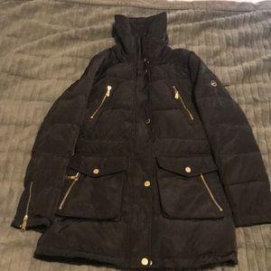 Michael Kors Small Black jacket